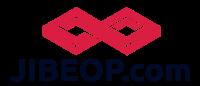 JiBeop.com